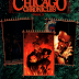 1996 - Chicago Chronicles Volume 3