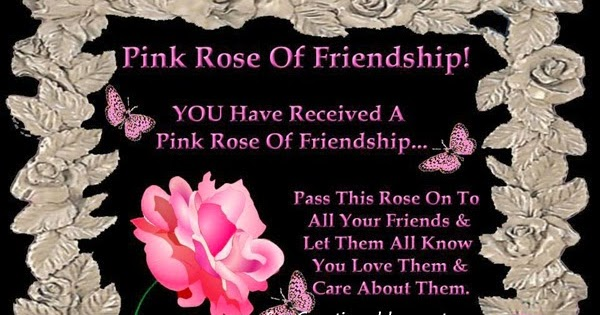 Friendship Day Beautiful Quotes in English | SMS Greetings