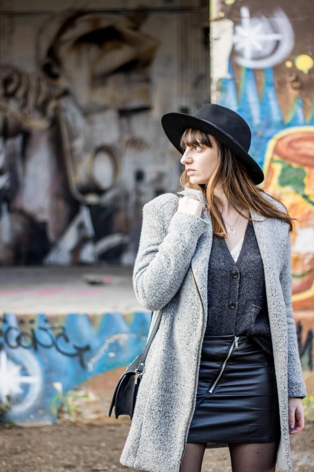 look hiver blog mode bordeaux