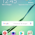 best android launcher