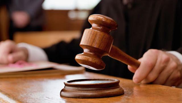 Yargıtay'dan Boşanma Kriterleri