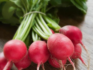 best fruit for brain power health beetroot