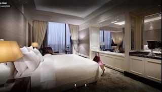 Trans Hotel Bandung