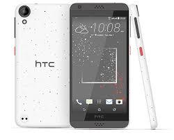 In arrivano nuovi smartphone HTC Desire 10