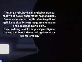 """Overseas Filipino workers (OFW) are willing to sacrifice everything just to give their family the best possible life they can give to their family.  They are called modern day heroes as an appreciation for their contribution to the country's economy but there are collateral damages inflicted on them by their overseas job. Broken parent-to-children relationships, broken marriages, children being exposed to drug abuse and teenage pregnancy, and worse, family involved in incest because the other partner is busy working overseas.    Ads      Sponsored Links   In a report by Emil Sumangil on GMA News, """"Caloy"""", real name withheld, the father of the victim, is doing sexual molestation on his daughter while his wife is not home. The wife is working outside the country as an OFW.   According to Police Chief Inspector Rhoderick Juan of Valenzuela Police, the suspect is doing it since his daughter was only 7 years old until his OFW wife discovered what he has been doing to his own daughter.  Caloy is now facing statutory rape charges in relation to child abuse.  The suspect is in deep remorse for what he did asking for forgiveness to his wife and daughter.    Chief Inspector Rhoderick Juan warned the public to be vigilant and observant to people's behavior even if they are a member of the family or living in the same roof.  We can be affectionate to our kids but w must know that there are limitations.  Filed under the category of Overseas Filipino workers, modern day heroes, economy, working overseas, overseas job, incest, drug abuse"""