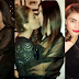 Sadaf Kanwal and Fauzia Aman controvercial Video and pictures goes Viral from Birthday Celebrations of Sadaf !