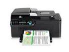 HP Officejet 4500 Printer K710 Driver Download