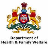 KARHFW Recruitment karhfw.gov.in Apply Online Application Form
