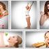Αλκαλική δίαιτα… άλλο ένα διατροφικό τέχνασμα;