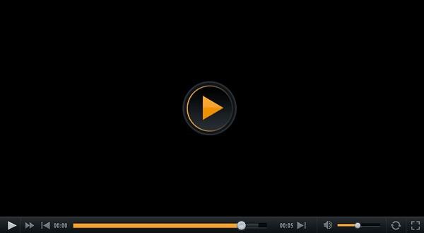 Watch Mechanic Resurrection Movie here