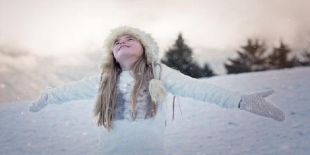 Menghilangkan Stres Dari Rutinitas Sehari-Hari Yang Membosankan