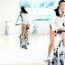 5 de los ejercicios con los que puedes quemar más calorías en 30 minutos