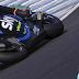 Hasil Tes Moto2 & Moto3 Jerez 2019 DAY1