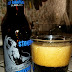 Stone Sublimely Self-Righteous Black IPA