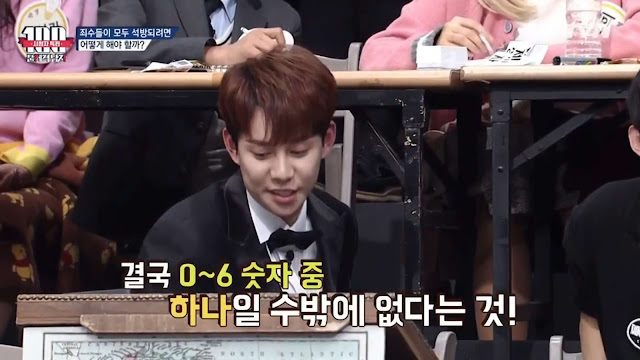 problematic men questions ep 101