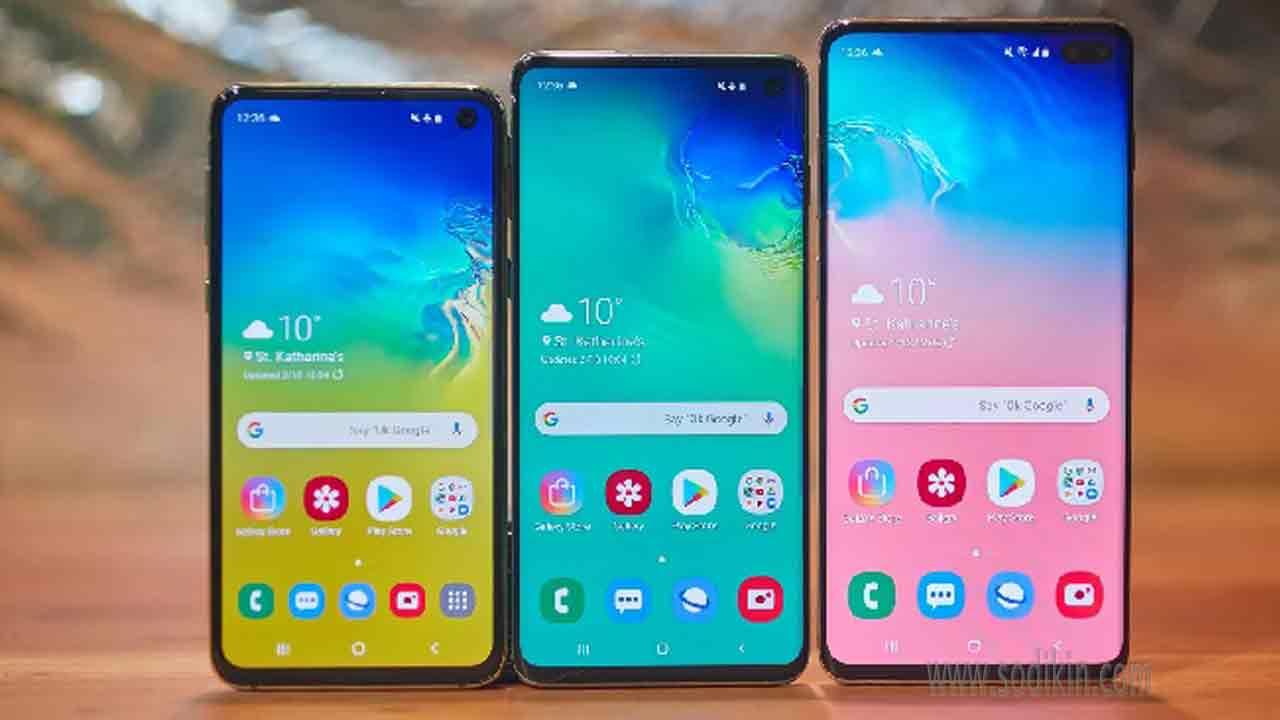 5-rekomendasi-smartphone-android-di-2019-sodikin.com