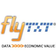 flytest careers