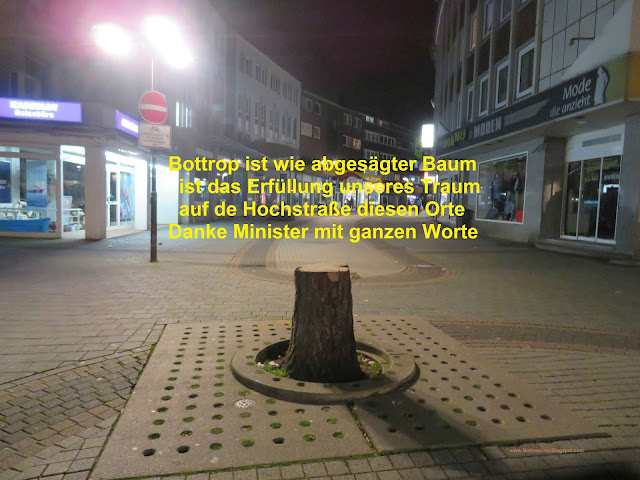 https://www.bottrop.de/