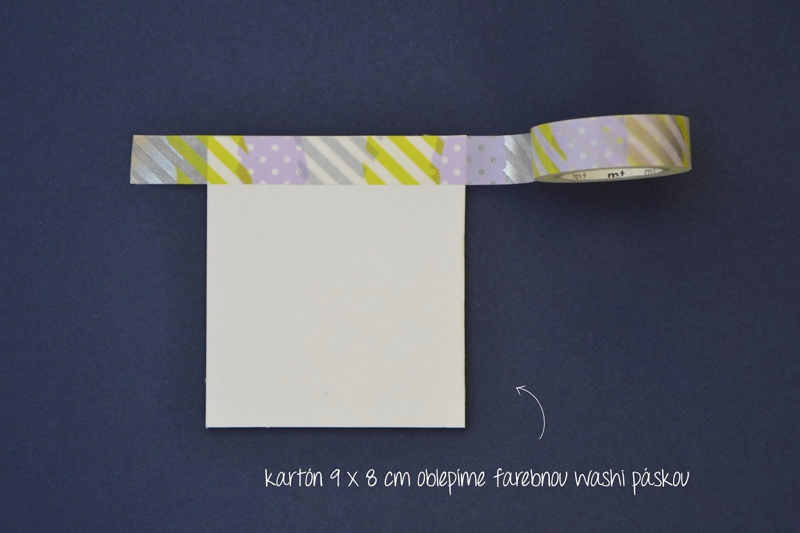 edc2ce999 Paper Crane Adventures: 2013