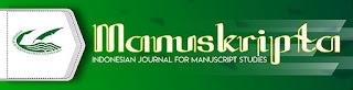 Jurnal Manuskripta (Manassa)