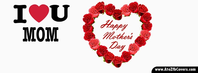 Happy Mothers Day Wallpaper Images Facebook Covers