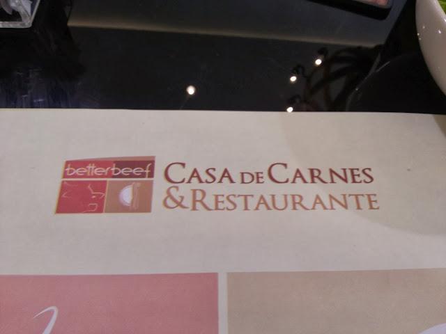 restaurante presidente prudente