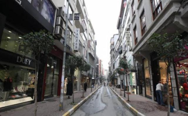 Estambul podría renombrar una calle en honor a Hrant Dink