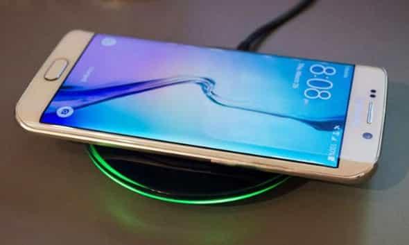 Wireless charger terbaik untuk Android dan iPhone
