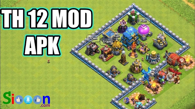 Clash of Clans (COC) TH 12 Hack Mod Cheat, Android Game Clash of Clans (COC) TH 12 Hack Mod Cheat, Game Android Clash of Clans (COC) TH 12 Hack Mod Cheat, Download Clash of Clans (COC) TH 12 Hack Mod Cheat, Download Game Android Clash of Clans (COC) TH 12 Hack Mod Cheat, Free Download Game Clash of Clans (COC) TH 12 Android Hack Mod Cheat, Free Download Game Android Clash of Clans (COC) TH 12 Hack Mod Cheat, How to Download Game Clash of Clans (COC) TH 12 Android Hack Mod Cheat, How to Cheat Game Android Clash of Clans (COC) TH 12, How to Hack Game Android Clash of Clans (COC) TH 12, How to Download Game Clash of Clans (COC) TH 12 apk, Free Download Game Android Clash of Clans (COC) TH 12 Apk Mod, Mod Game Clash of Clans (COC) TH 12, Mod Game Android Clash of Clans (COC) TH 12, Free Download Game Android Clash of Clans (COC) TH 12 Mod Apk, How to Cheat or Crack Game Android Clash of Clans (COC) TH 12, Android Game Clash of Clans (COC) TH 12, How to get Game Clash of Clans (COC) TH 12 MOD, How to get Game Android Clash of Clans (COC) TH 12 Mod, How to get Game MOD Android Clash of Clans (COC) TH 12, How to Download Game Clash of Clans (COC) TH 12 Hack Cheat Game for Smartphone or Tablet Android, Free Download Game Clash of Clans (COC) TH 12 Include Cheat Hack MOD for Smartphone or Tablet Android, How to Get Game Mod Clash of Clans (COC) TH 12 Cheat Hack for Smartphone or Tablet Android, How to use Cheat on Game Clash of Clans (COC) TH 12 Android, How to use MOD Game Android Clash of Clans (COC) TH 12, How to install the Game Clash of Clans (COC) TH 12 Android Cheat, How to install Cheat Game Clash of Clans (COC) TH 12 Android, How to Install Hack Game Clash of Clans (COC) TH 12 Android, Game Information Clash of Clans (COC) TH 12 already in MOD Hack and Cheat, Information Game Clash of Clans (COC) TH 12 already in MOD Hack and Cheat, The latest news now game Clash of Clans (COC) TH 12 for Android can use Cheat, Free Download Games Android Clash of Clans (COC) TH 12 Hack Mod Cheats for Tablet or Smartphone Androis, Free Download Game Android Clash of Clans (COC) TH 12 MOD Latest Version, Free Download Game MOD Clash of Clans (COC) TH 12 for Android, Play Game Clash of Clans (COC) TH 12 Android free Cheats and Hack, Free Download Games Clash of Clans (COC) TH 12 Android Mod Unlimited Item