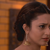 Yeh Hai Mohabbatein: Finally That's How Ishita Raman  will Reunite