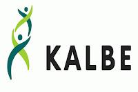 Lowongan Kerja PT. Kalbe Farma Juni 2017