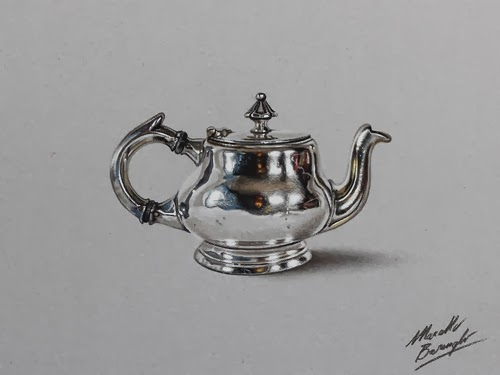 17-Teapot-Graphic-Designer-Illustrator-Marcello-Barenghi-Hyper-Realistic-Every-Day-Items-www-designstack-co