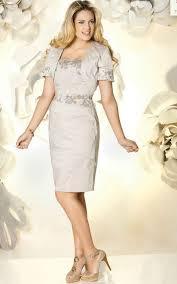 modelos de vestidos casuais para evangélicas - dicas e fotos