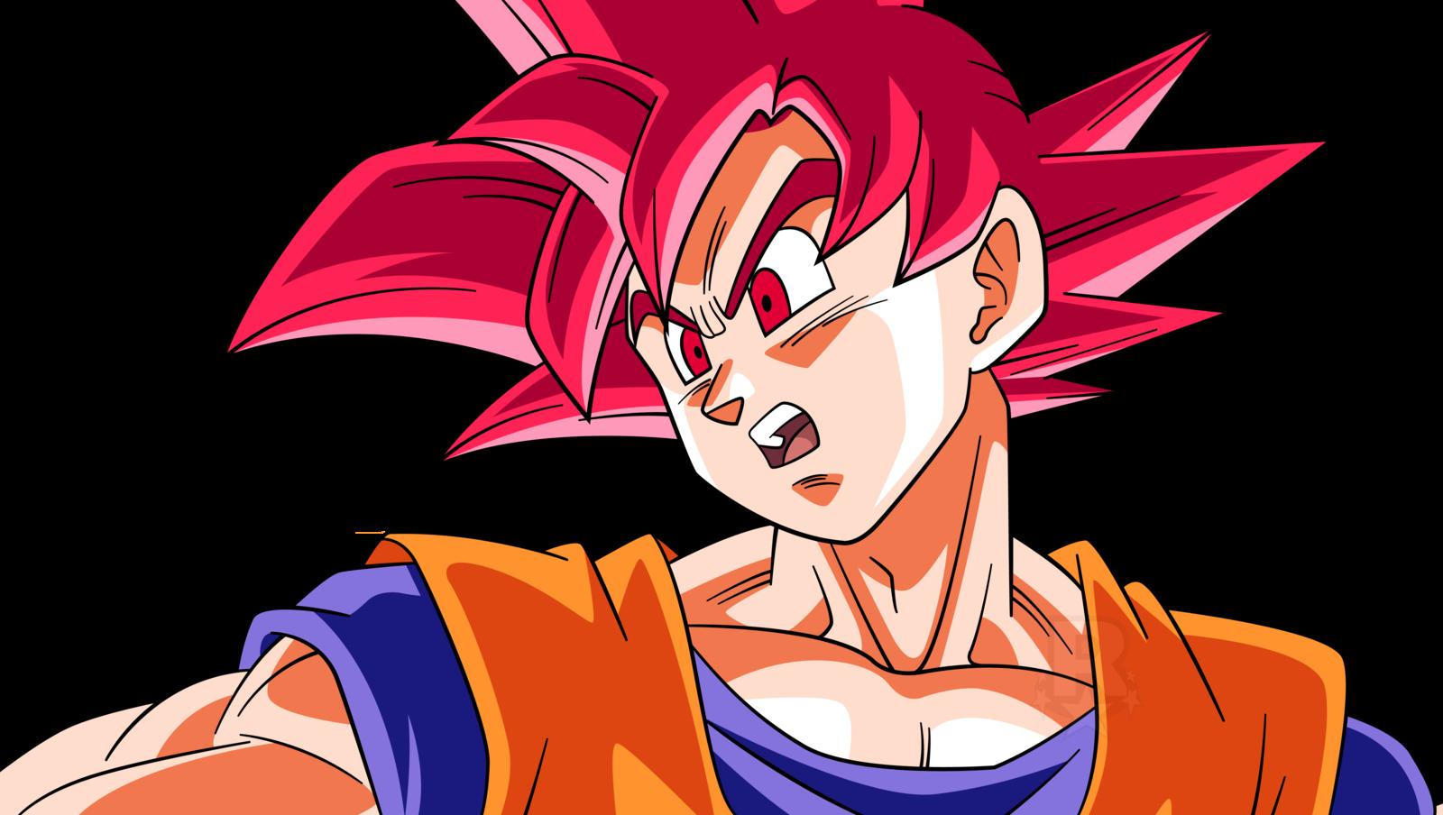 Preferência Dragon Ball Limit-F . : Novidades ao Extremo! : .: Confirmado  ZY33