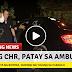 BREAKING! Human Rights Lawyer patay sa ambush, pamilya humingi ng tulong sa Pangulong Duterte!