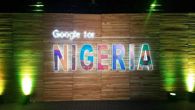 Google-nigeria-free-wifi-Ph-lagos