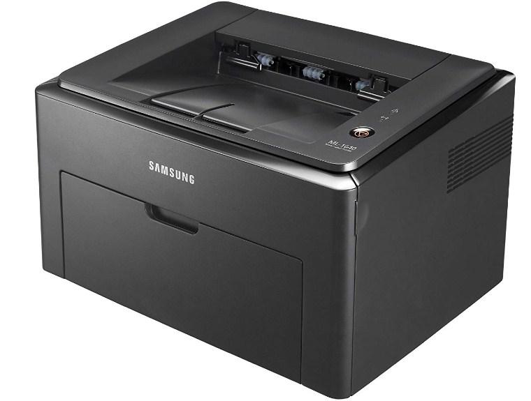 Samsung ml-1866 printer driver download for windows xp, windows.