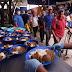 Benefactores de Cúcuta dan de comer a diario a más de 4,000 venezolanos