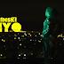 Watch / Download Mp4 | Nyashinski - Finyo
