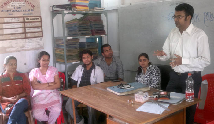 Program Pembangunan keluarga harapan