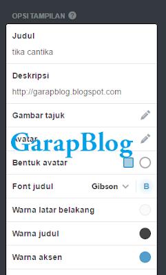 Cara Mudah Mendapatkan Backlink dari Tumblr