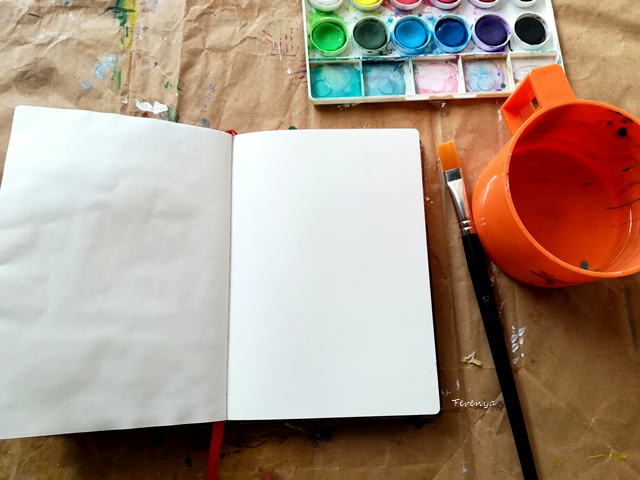 ideas-creativa-otoño