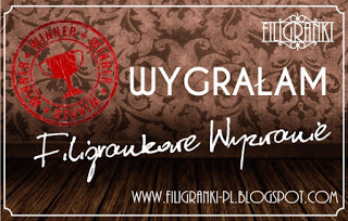 http://filigranki-pl.blogspot.com/2017/01/wyniki-wyzwania-17.html