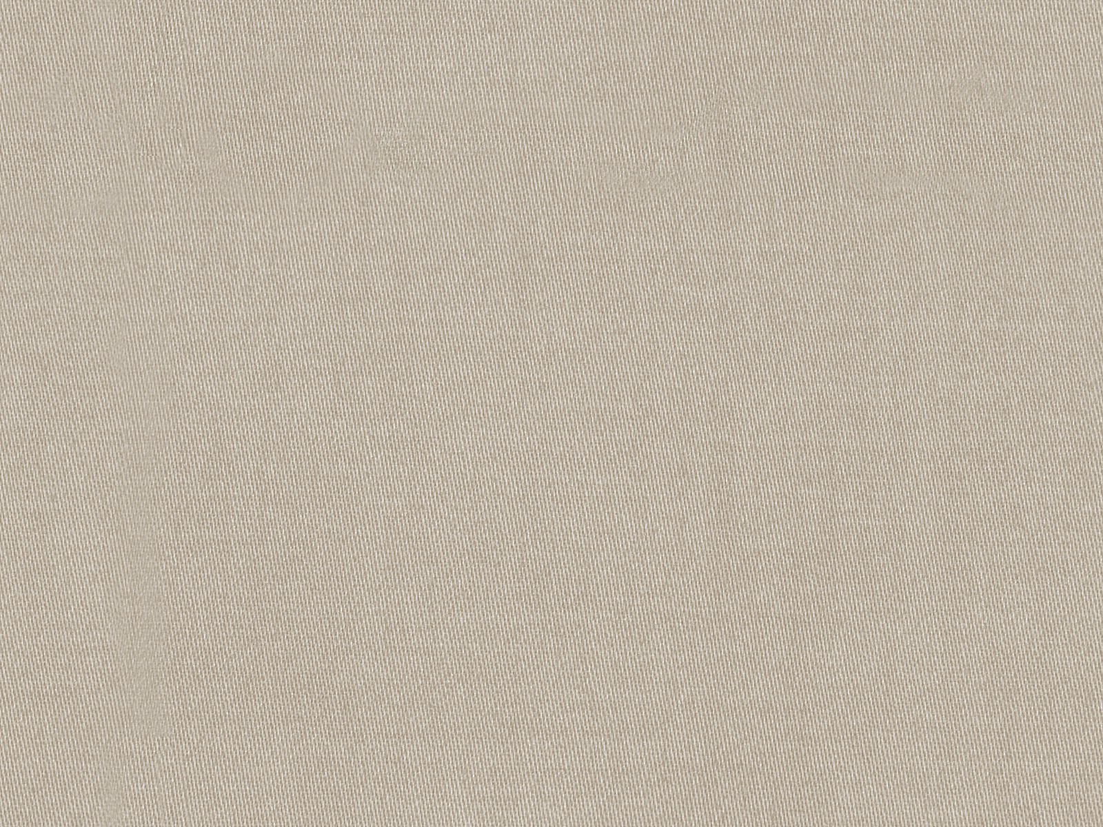 Texturise Free Seamless Textures With Maps Seamless Beige Fabric Texture Maps