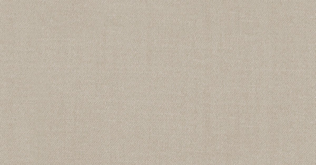 Seamless Texture With: Seamless Beige Fabric Texture + (Maps)