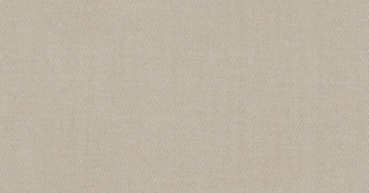 Grey Brick Wallpaper 3d Seamless Beige Fabric Texture Maps Texturise Free