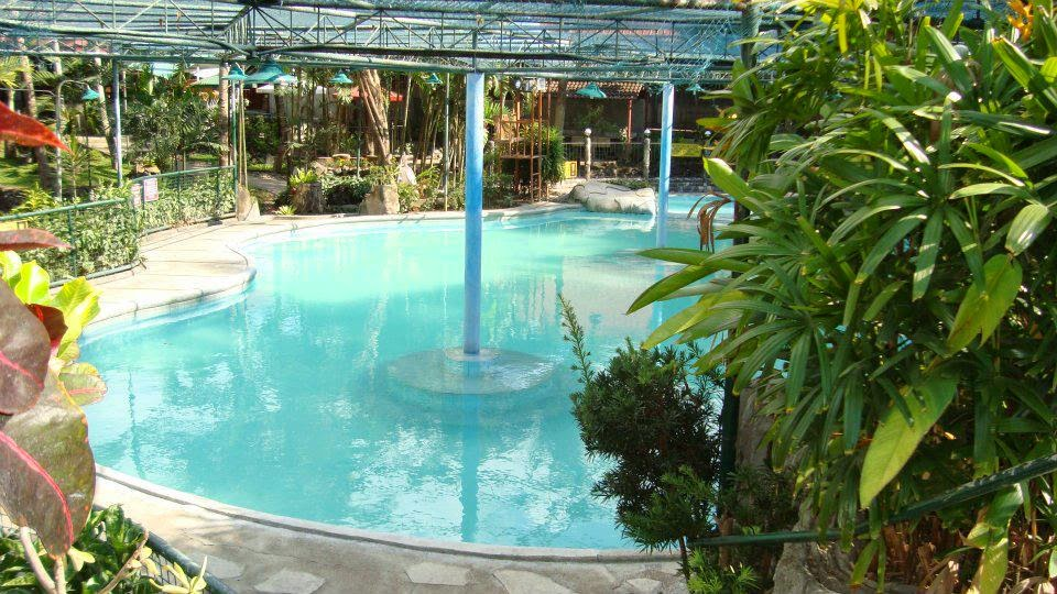 Spring forest resort rates affordable resort in pansol for Affordable private pools in laguna