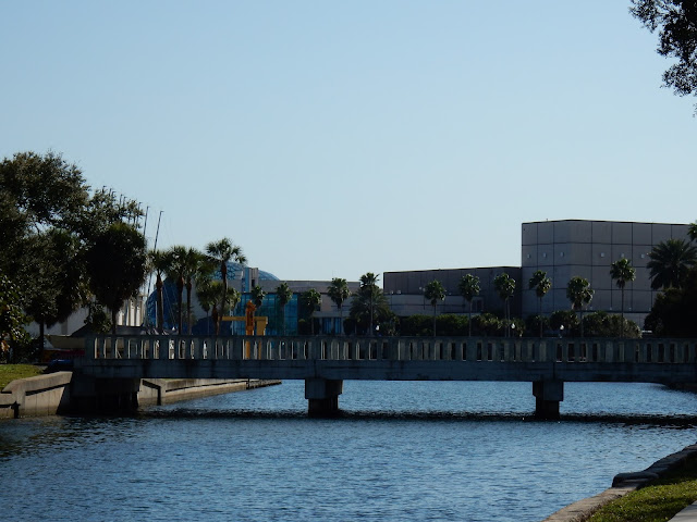 San Petersburgo, Florida, Golfo de México, Elisa N, Blog de Viajes, Lifestyle, Travel