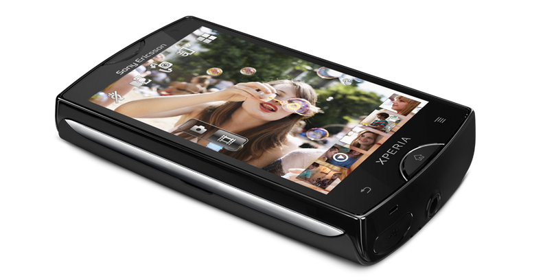 Kelebihan dan Kekurangan Sony Xperia Mini ST15i Terbaru