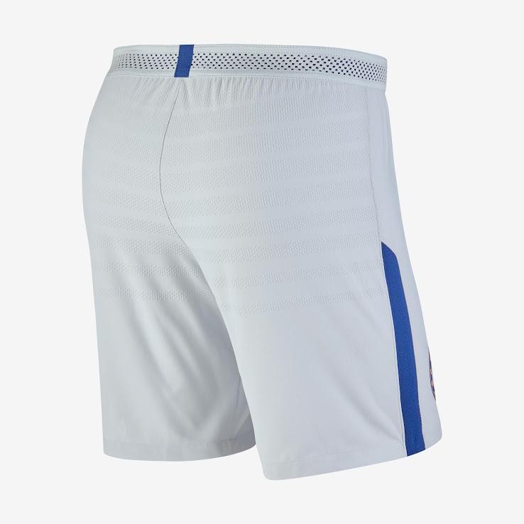 dcfe90141 Summary -  Nike Chelsea 1819 Away Kit Released Footy Headlines -  gepezz
